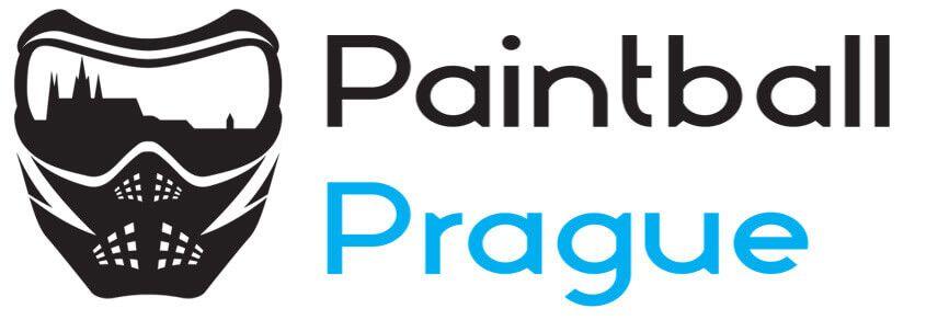 Paintball Prague