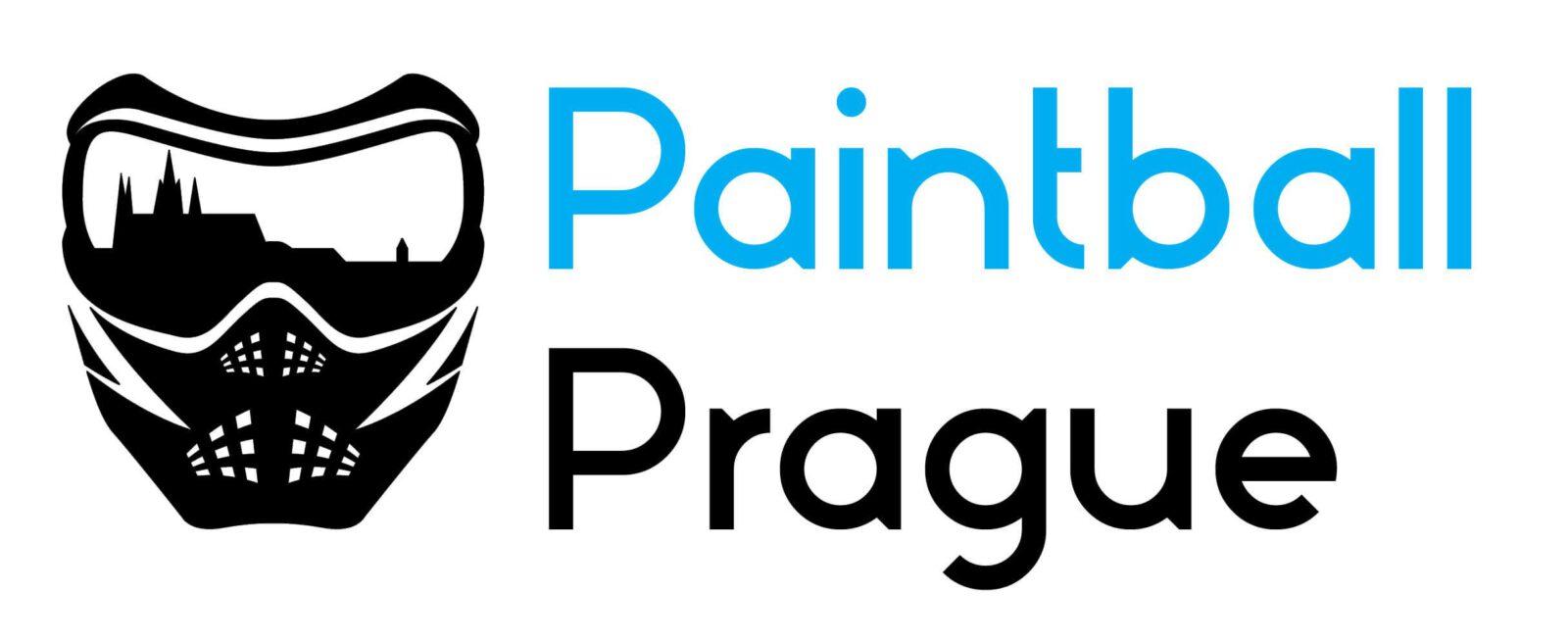 Paintball-Prague.cz
